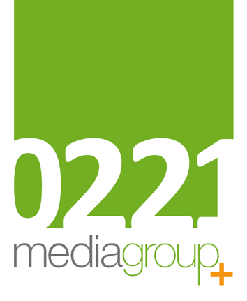 0221 mediagroup